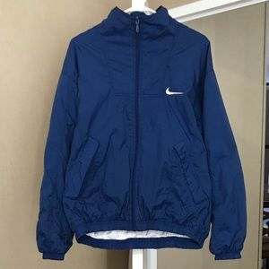 Nike Jackets & Coats - 🔥 final price! 90s vintage Nike windbreaker
